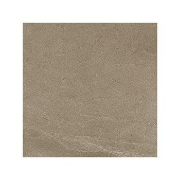 Piso Dark Gray 60.5 x 60.5 cm GRF3