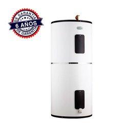 Calentador de Depósito Eléctrico Calorex 220-240 V 210 l