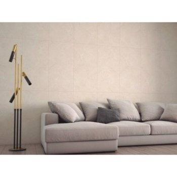 Piso Murano Tendenzza 60x 120 cm Mate