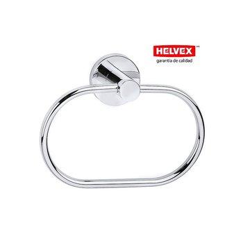Toallero Helvex Argolla Clásica II 209