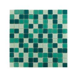 Malla Tamesis marca Tiles 2000 30 x 30 cm