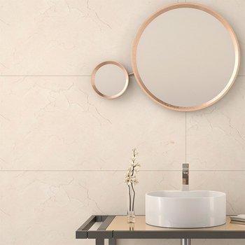 Piso Murano Tendenzza 60x 120 cm Pulido