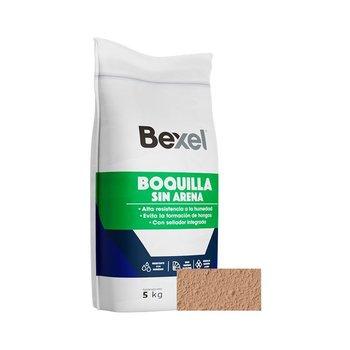 Boquilla sin Arena Azulejero Champagne 5 kg