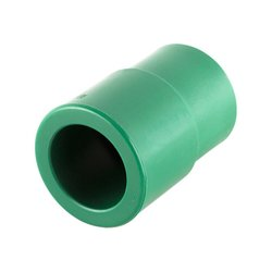 Reducción Tuboplus Bushing Rotoplas 1 x ¾ pulg