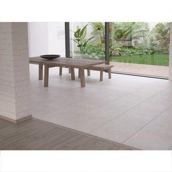 Piso Cementi Tendenzza 60 x 60 cm Capri