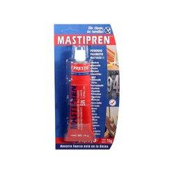 Adhesivo Multiusos Construcción Presto Mastipren 70 gr