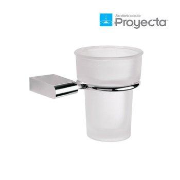 Portacepillos Integra Proyecta IN-07