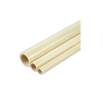 Tubo CPVC 3/4 pulg x 6.10 m