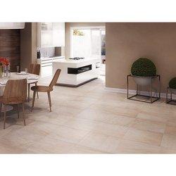Piso Sandstone Daltile 60 x 60 cm Gris GSS2