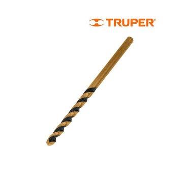 Broca Metal Truper 3/3 2 x 2 pulg