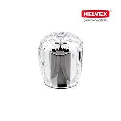 Maneral Diamante Grande Helvex C-3