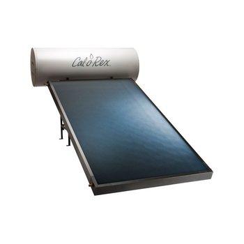 Calentador de Depósito Solar Calorex 150 l