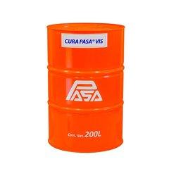 Membrana Curado marca Pasa Protecto Curex E 200 Lt