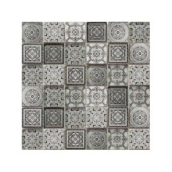 Malla Milán marca Tiles 2000 30 x 30 cm