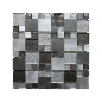 Malla Chicago marca Tiles 2000 30 x 30 cm