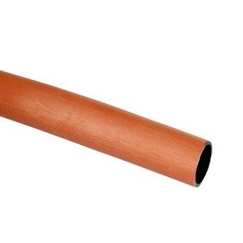 Poliducto Naranja ¾ pulg 25 m