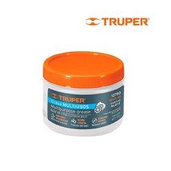 Grasa Lubricante Multiusos Truper 450 gr