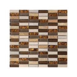 Malla Elche marca Tiles 2000 30 x 30 cm