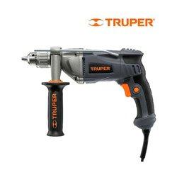 Taladro Industrial Truper ½ pulg 650 W