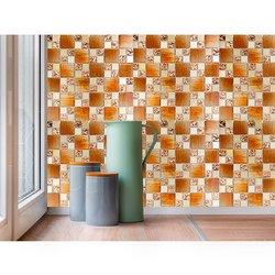 Malla Bélgica marca Cenezzia 30 x 30 cm