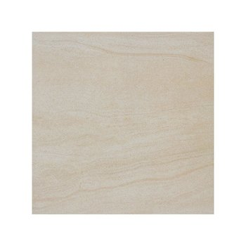 Piso Sandstone 60 x 60 cm Beige GSS1