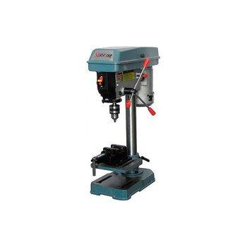 Torno Banco 1000 mm Motor ½ hp 110V