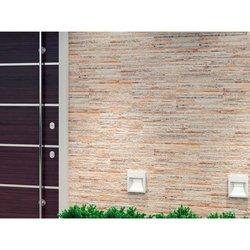 Muro Baden Daltile 30 x 45 cm Multicolor