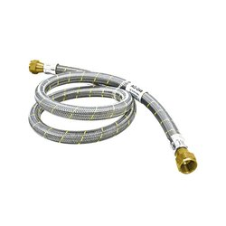 Conector Flexible Gas ½ x ½ x 1.20 m Coflex