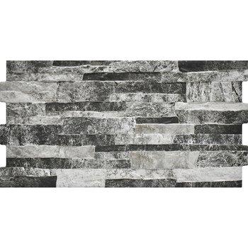 Fachaleta Agave Cenezzia 30 x 58.5 cm Gris