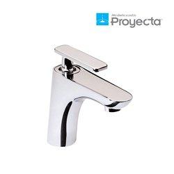 Mezcladora Proyecta Lavabo Integra MO8-INN-02