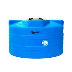 Cisterna Rotoplas Sin Equipo 2800 l