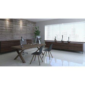 Piso Biella Tendenzza 60 x 120 cm