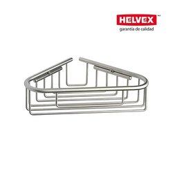 Repisa Rejilla Helvex Esquinera REJ02AI