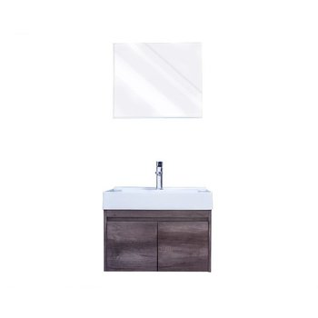 Gabinete de Baño Melia Mado 60 x 42 cm