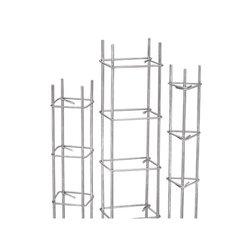 Cadena Armex 10.1 x 24.8 4 Puntas 6 ml Físico