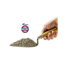 Cemento Cemex Gris kg
