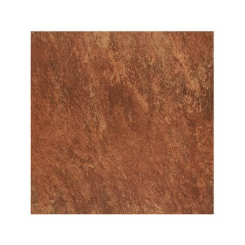 Piso Slate Daltile 60.5 x 60.5 cm Z-D31
