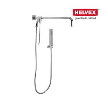 Regadera Manual Helvex RM-15