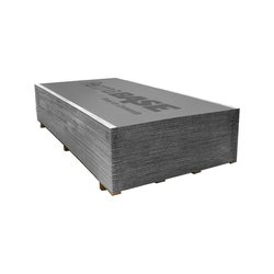 Panel Cemento Permabase 1.22 x 2.44 m 43 kg