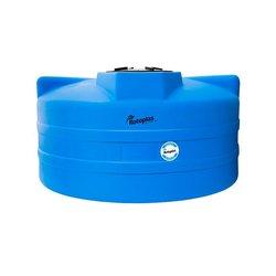 Cisterna Rotoplas Sin Equipo 5000 l