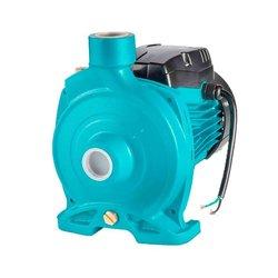 Bomba centrifuga 1 HP 120 L x min alt máx 37 mts 127 V
