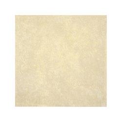 Piso Roma Vitromex 33 x 33 cm Arena