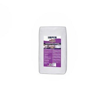 Impermeabilizante Cementoso Imper Blanco 25 kg