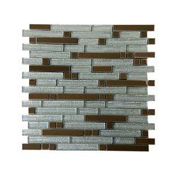 Malla Frizia marca Tiles 2000 29.8 x 30.4 cm
