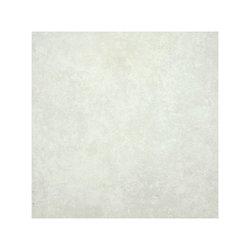 Piso Roma Vitromex 33 x 33 cm Gris