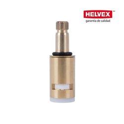 Valvex II Grande Helvex Modelo SH-265