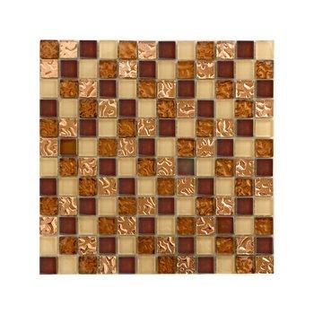 Malla Bulgaria marca Tiles 2000 30 x 30 cm