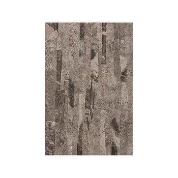Muro Hamlet Daltile 30 x 45 cm Gray ZGM2