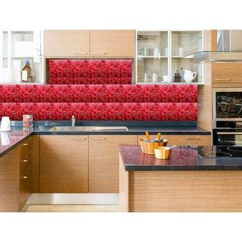 Malla Cleveland marca Tiles 2000 30 x 30 cm