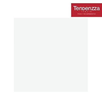 Piso Bianco 60 x 60 cm 1.44m2 Std